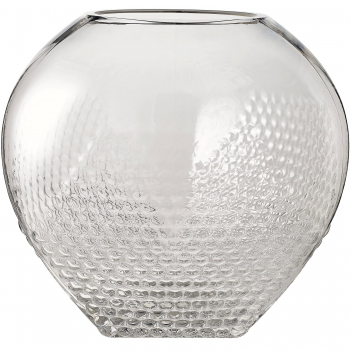 Bolia designové vázy Bramble Vase Medium
