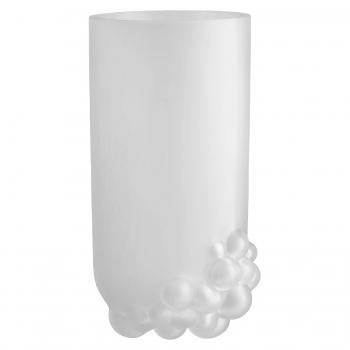 Bolia designové vázy Bulk Vase Small