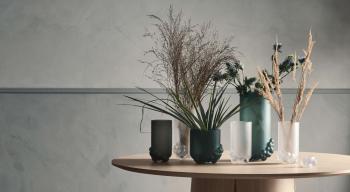 Bolia designové svícny Bulk Tealight