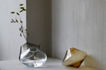 Bolia designové vázy Float Vase
