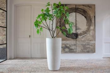 Pots designové květináče Helsinki MH (průměr 31 cm)