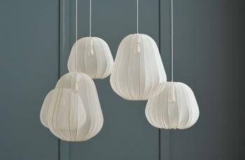 Bolia designová závěsná svítidla Balloon pendant small