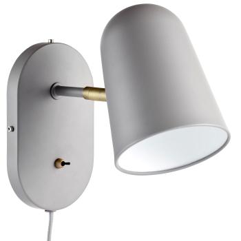 Bolia designové nástěnné lampy Bureau Wall lamp