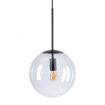 Bolia designová závěsná svítidla Orb Solitaire Pendant (průměr 15 cm)