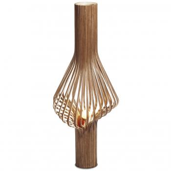 Northern designové stojací lampy Diva floor