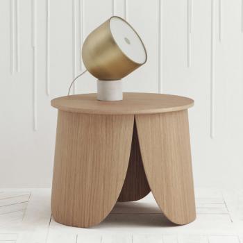 Bolia designové odkládací stolky Peyote Side Table