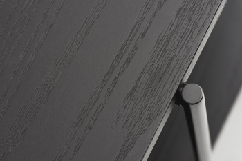 Bolia designové konzolové stoly Pont Console Table