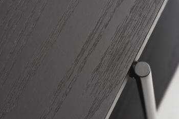 Bolia designové regály Pont Shelf