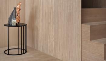 Bolia designové odkládací stolky Posea Side Table