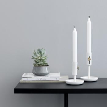 Northern designové svícny Granny low