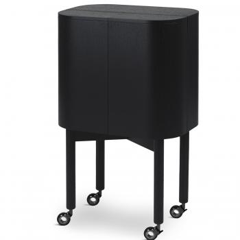 Northern designové minibary Loud
