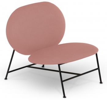 Northern designové židle Oblong Lounge