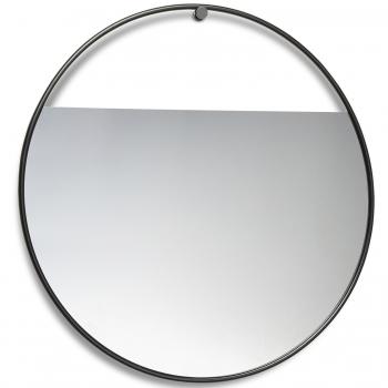 Northern designová zrcadla Peek Circle Small