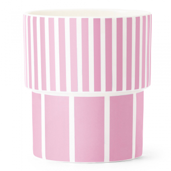 Tivoli designové šálky Lolli Cup (4 cl)