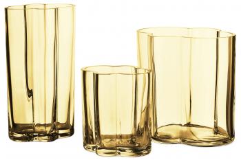 Tivoli designové vázy Window Vase Small