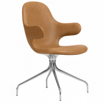 &Tradition designové židle Catch JH2