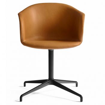 &Tradition designové židle Elefy 4 Star