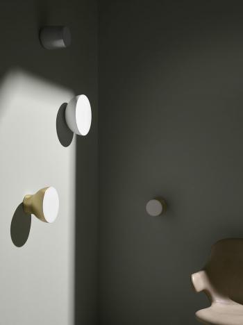 &Tradition designová nástěnná svítidla Passepartout JH10