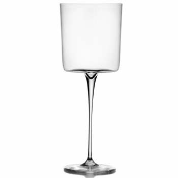 Ichendorf Milano designové sklenice na víno Arles Wine Glass