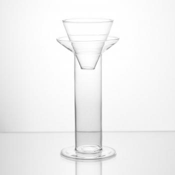 Ichendorf Milano designové vázy Amaryllis