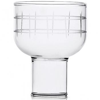 Ichendorf Milano designové šálky Wabi Sabi Cup Low