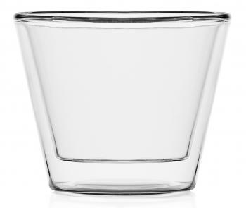 Ichendorf Milano designové šálky Piuma Espresso Cup
