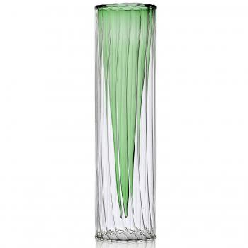 Ichendorf Milano designové vázy Abracadabra Vase (výška 20 cm)