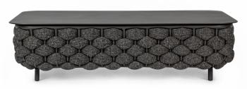 Pop up Home designové stoly Xetra Table