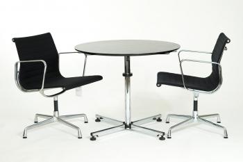 USM designové stoly Kitos 110 x 75 cm