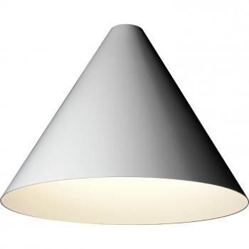 tossB designová stropní svítidla Cone Ceiling S (průměr 60 cm)