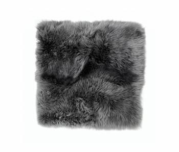 Kymo designové koberce Living Soul (200 x 200 cm)