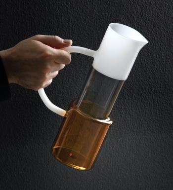 Ichendorf Milano designové džbány Caipirinha Jug