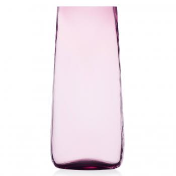Ichendorf Milano designové vázy Kielo Vase Small