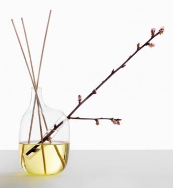 Ichendorf Milano designové difuzéry Hanami Perfumer Small