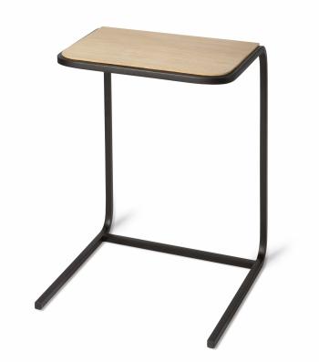 Ethnicraft designové odkládací stolky N701 Side Table