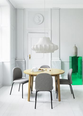 Normann Copenhagen designové židle Ace Chair