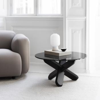 Normann Copenhagen designové konferenční stoly Ding