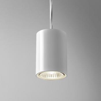 Výprodej Aquaform designová stropní svítidla Pet Fine 42311 (bílá)