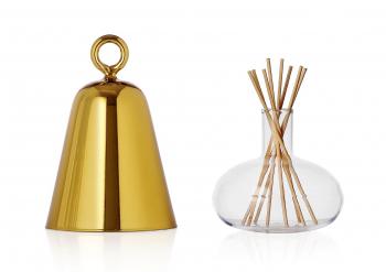 Ichendorf Milano designové difuzéry Bell