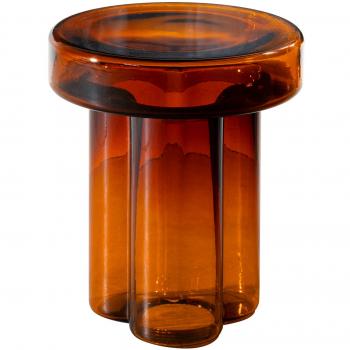 Miniforms designové odkládací stolky Soda High