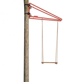 Weltevree designové houpačky Swing