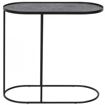Ethnicraft designové odkládací stolky Oblong Tray Side Table