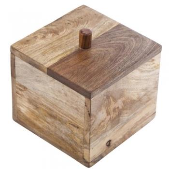 Výprodej Norr 11 Casket Box-it