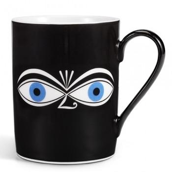 VITRA šálky Coffee Mugs