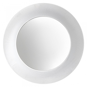 Kartell designová zrcadla All Saints