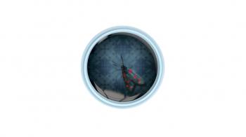 Ibride designové mísy a talíře Ming Abysses