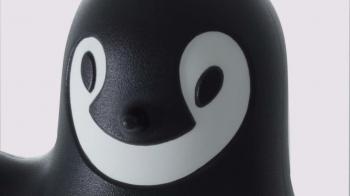 Magis Me Too designová dětská hračka Pingy