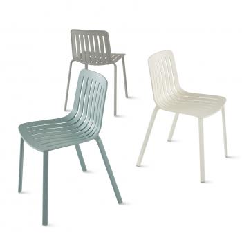 Magis designové židle Plato Armchair