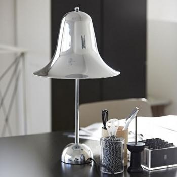 VERPAN stolní lampa PANTOP