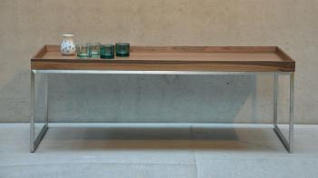 Jan Kurtz designové konfereční stoly Pizzo - M